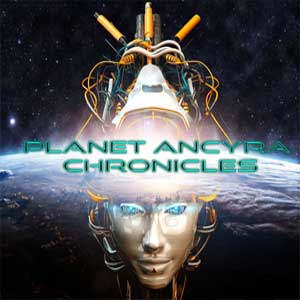Buy Planet Ancyra Chronicles CD Key Compare Prices