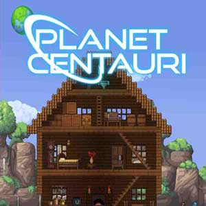 Buy Planet Centauri CD Key Compare Prices