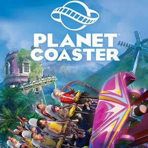 Buy Planet Coaster PS4 Compare Prices