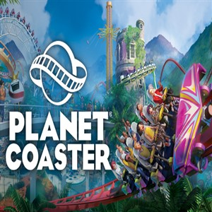 Buy Planet Coaster Xbox One Compare Prices