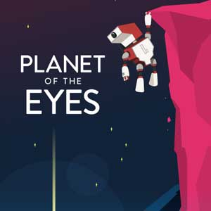 Buy Planet of the Eyes CD Key Compare Prices