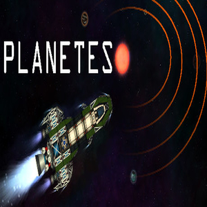 Buy Planetes CD Key Compare Prices