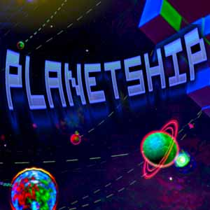 Buy Planetship CD Key Compare Prices