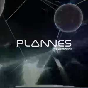Buy PLANNES CD Key Compare Prices