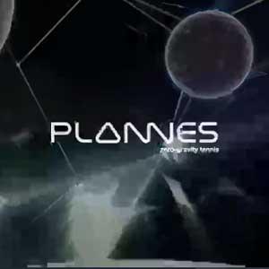 PLANNES