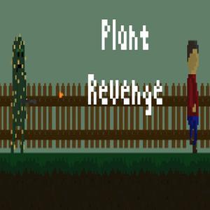 Plant Revenge