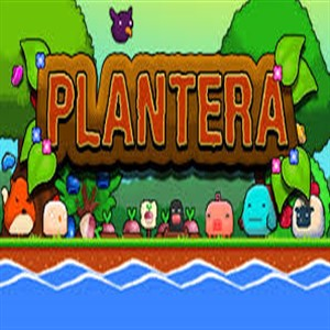 Buy Plantera Nintendo Wii U Compare Prices