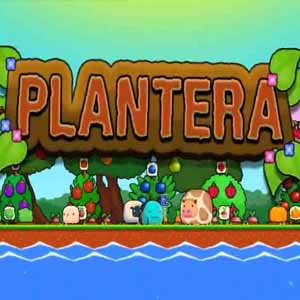 Buy Plantera CD Key Compare Prices