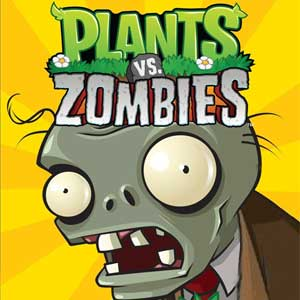 Buy Plants vs Zombies Xbox 360 Code Compare Prices