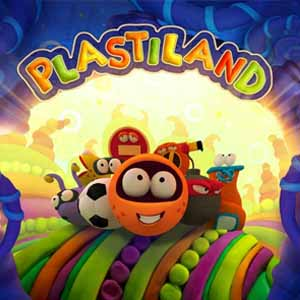 Buy Plastiland CD Key Compare Prices