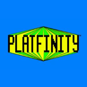 Platfinity