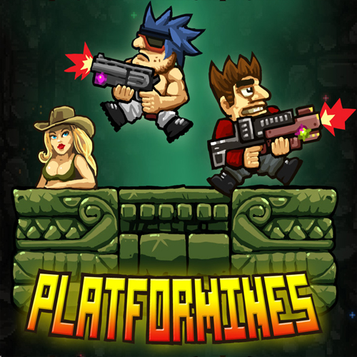 Buy Platformines CD Key Compare Prices