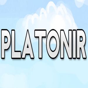 PlatONIR