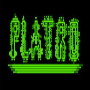 Platro