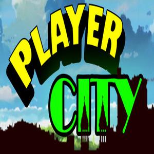 Player City