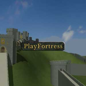 Buy PlayFortress CD Key Compare Prices