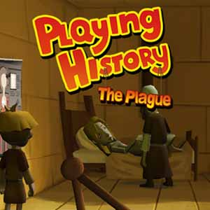 Buy Playing History The Plague CD Key Compare Prices