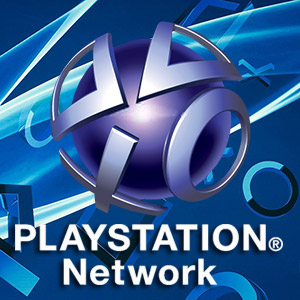 Buy PSN Card 30 USD Playstation Network Compare Prices