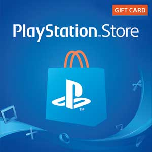 Buy PSN Card PlayStation Network Gift Card Playstation Network Compare Prices
