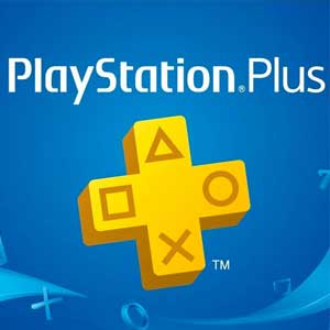 Buy PSN Card PlayStation Plus 30 Days Playstation Network Compare Prices