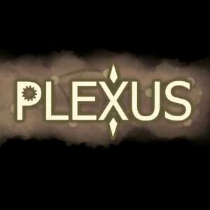 Buy Plexus CD Key Compare Prices