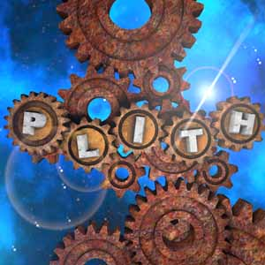 Buy Plith CD Key Compare Prices