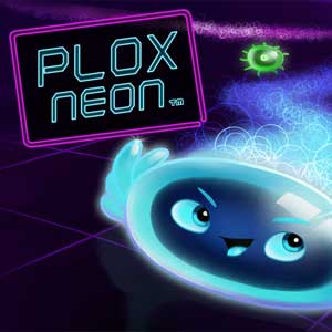 Buy Plox Neon CD Key Compare Prices