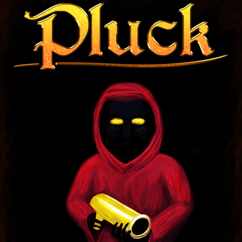 Buy Pluck CD Key Compare Prices