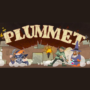 Buy Plummet CD Key Compare Prices