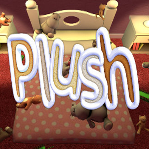 Buy Plush CD Key Compare Prices
