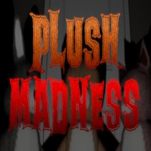 Plush Madness VR