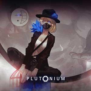 Buy PLUTONIUM CD Key Compare Prices