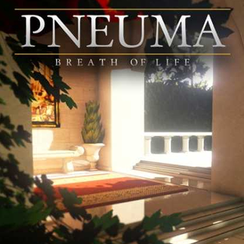 Buy Pneuma Breath of Life CD Key Compare Prices
