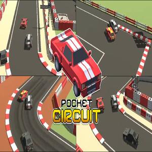 Pocket Circuit