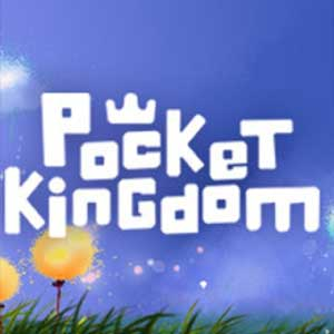 Buy Pocket Kingdom CD Key Compare Prices