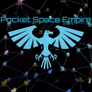 Buy Pocket Space Empire CD Key Compare Prices