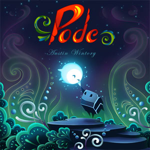 Buy Pode CD Key Compare Prices