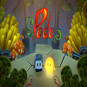 Buy Pode Nintendo Switch Compare Prices