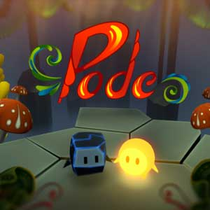 Buy Pode PS4 Compare Prices