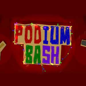 Buy Podium Bash CD Key Compare Prices