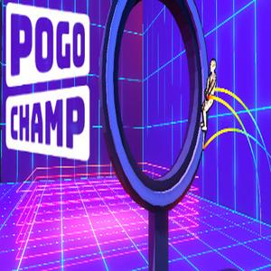 PogoChamp