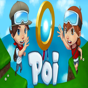 Buy Poi Xbox Series Compare Prices