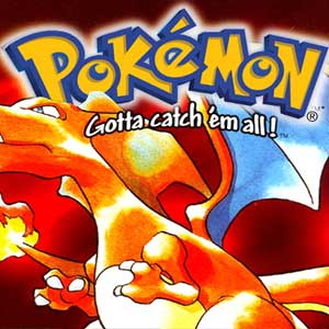 Buy Pokemon Red Nintendo 3DS Download Code Compare Prices