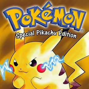 Buy Pokemon Yellow Nintendo 3DS Download Code Compare Prices