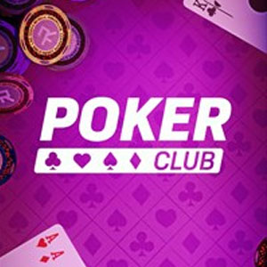 Buy Poker Club PS4 Compare Prices