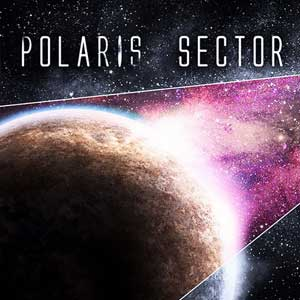 Buy Polaris Sector CD Key Compare Prices