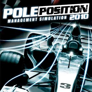 Buy Pole Position 2010 CD Key Compare Prices
