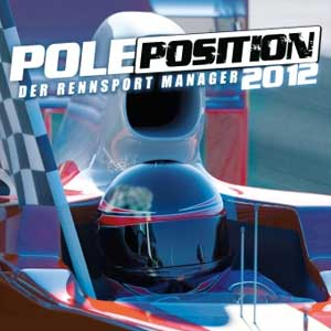 Buy Pole Position Management Simulation 2012 CD Key Compare Prices
