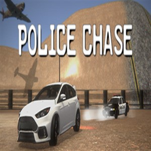 Buy Police Chase CD Key Compare Prices
