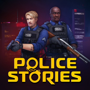 Buy Police Stories Xbox One Compare Prices